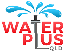 WaterPlus QLD